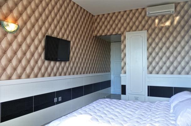 Hotel Vergi 2* - Cipru 5