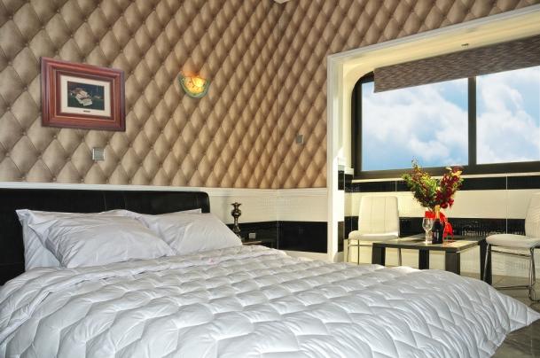 Hotel Vergi 2* - Cipru 7