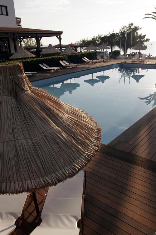 Hotel Hersonissos Maris 4* - Creta Heraklion 10