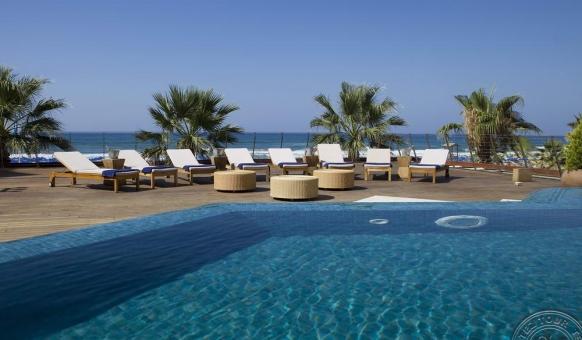 Hotel Aquila Porto Rethymno 5* - Creta Chania 21