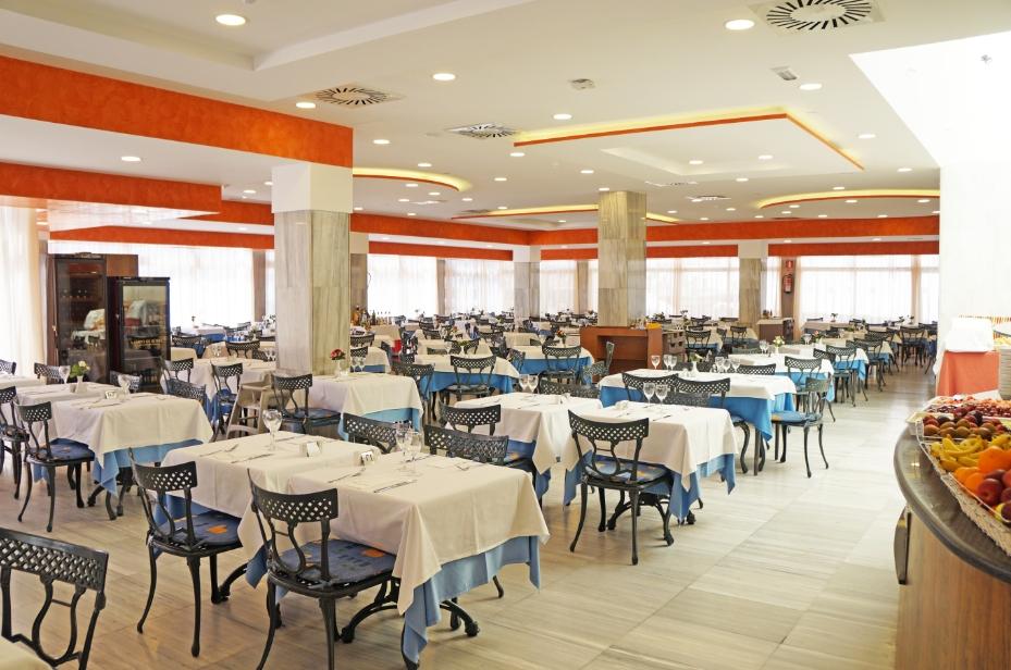 Hotel Troya 4* - Tenerife 9