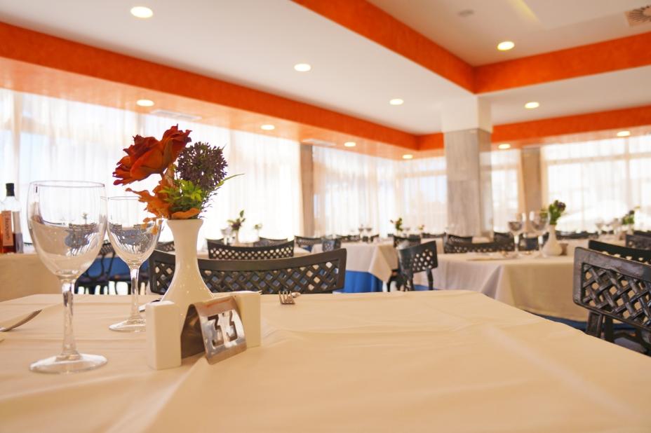 Hotel Troya 4* - Tenerife 10