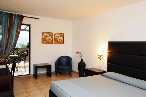 Hotel Hersonissos Maris 4* - Creta Heraklion 15