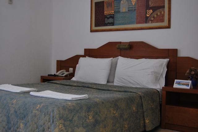 Hotel Mediterraneo 4* - Creta 17