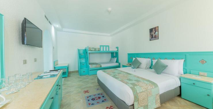 Hotel Sunrise Royal Makadi 5* - Hurghada 6