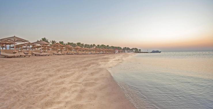 Hotel Sunrise Royal Makadi 5* - Hurghada 8