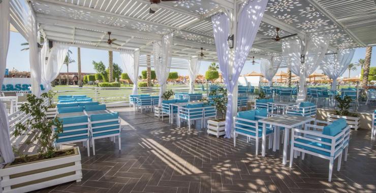 Hotel Sunrise Royal Makadi 5* - Hurghada 10