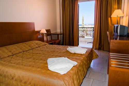 Hotel Palmyra 3* - Zakynthos 25
