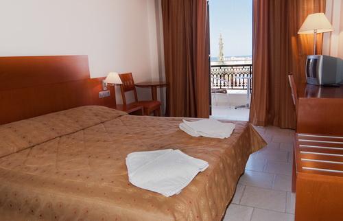 Hotel Palmyra 3* - Zakynthos 24