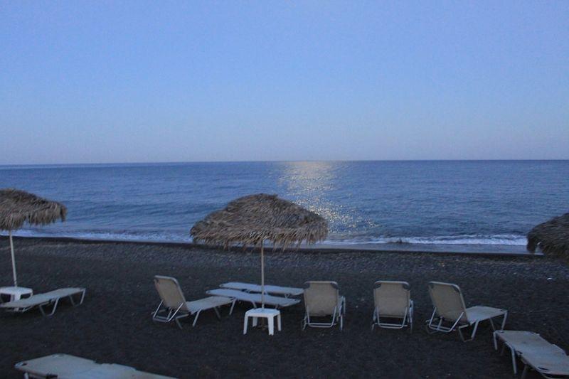 Hotel Santo Miramare 4* - Santorini 10