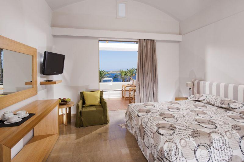 Hotel Sensimar Minos Palace & Suites 5* - Creta Heraklion 12