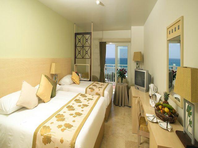 Hotel Sentido Perissia Resort 5* - Side  21