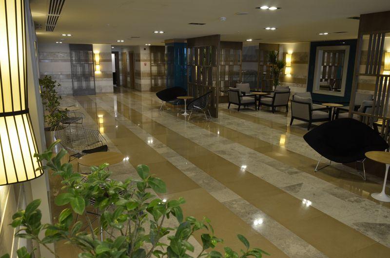 Reduceri last minute, Sherwood Dreams Resort 5* - Belek 4
