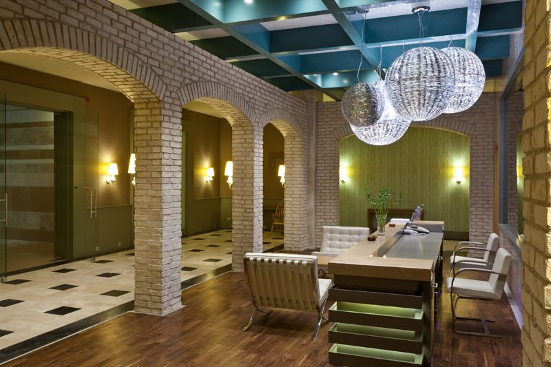 Reduceri last minute, Sherwood Dreams Resort 5* - Belek 11