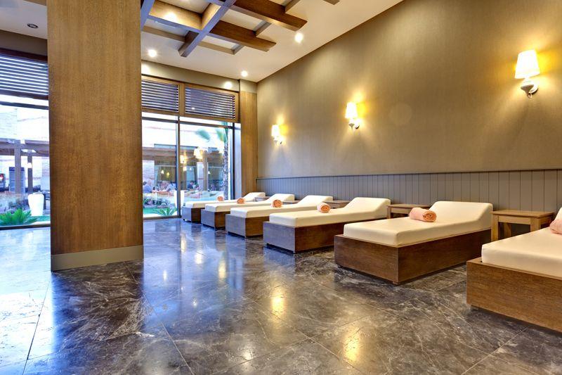 Reduceri last minute, Sherwood Dreams Resort 5* - Belek 18