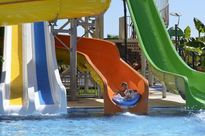 Reduceri last minute, Sherwood Dreams Resort 5* - Belek 20