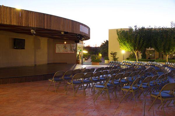 Hotel Solimar Aquamarine 4* - Creta Chania 4
