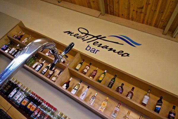 Hotel Solimar Aquamarine 4* - Creta Chania 7