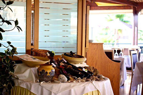 Hotel Solimar Aquamarine 4* - Creta Chania 11