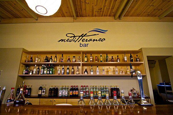 Hotel Solimar Aquamarine 4* - Creta Chania 19