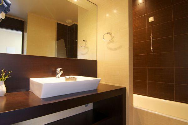 Hotel Solimar Aquamarine 4* - Creta Chania 20