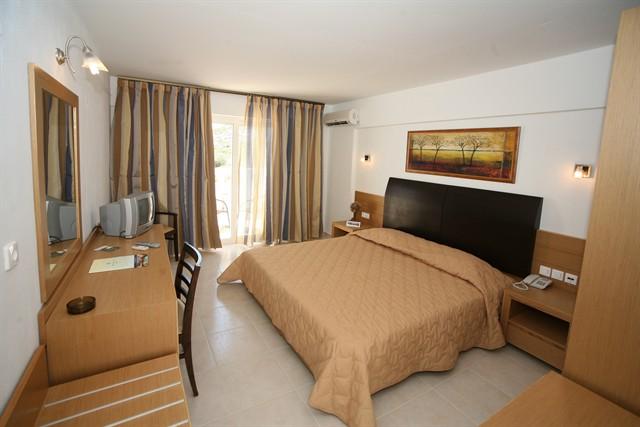 Hotel Mediterraneo 4* - Creta 19