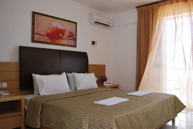 Hotel Mediterraneo 4* - Creta 20