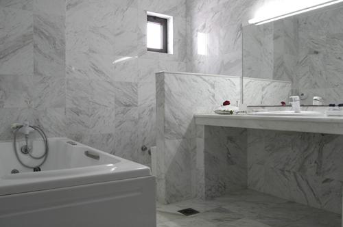 Hotel Hersonissos Maris 4* - Creta Heraklion 16
