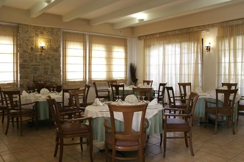 Hotel Hersonissos Maris 4* - Creta Heraklion 19