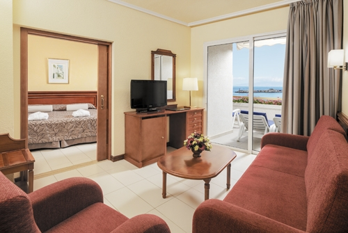 Arona Gran Hotel 4* - Tenerife ( Adults only, renovat 2017 ) 20