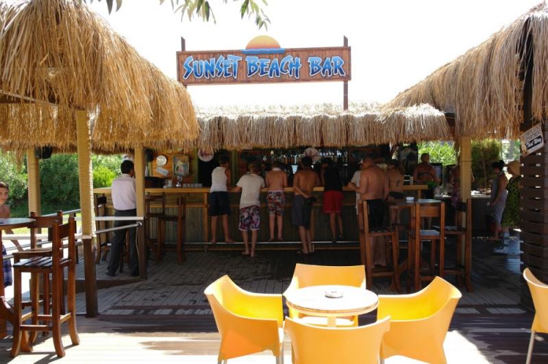 Hotel Aqua Fantasy Resort 5* - Kusadasi 2