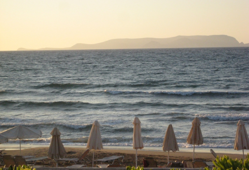 The Island Hotel 4* - Creta ( adults only ) 3