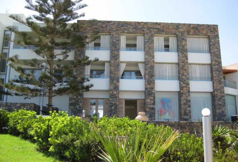 The Island Hotel 4* - Creta ( adults only ) 8