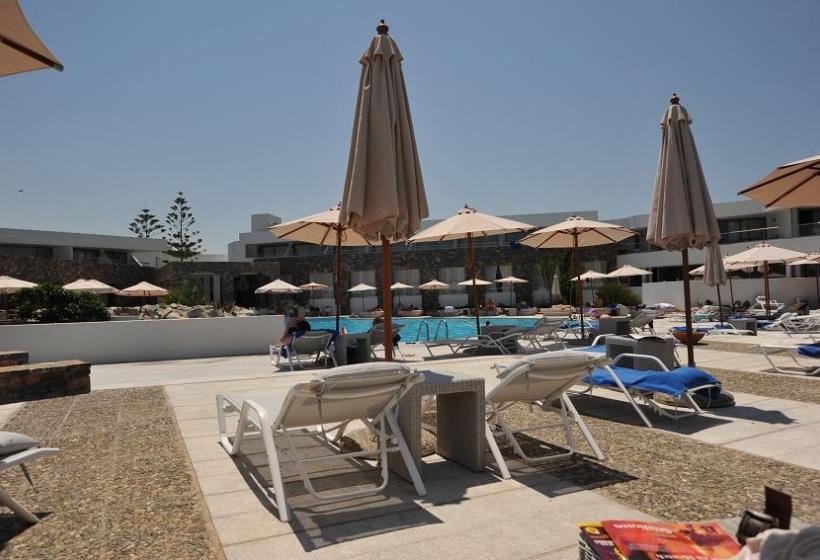 The Island Hotel 4* - Creta ( adults only ) 9