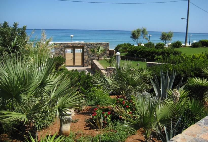 The Island Hotel 4* - Creta ( adults only ) 10