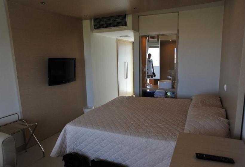 The Island Hotel 4* - Creta ( adults only ) 11