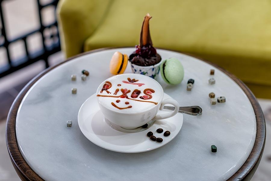 Hotel Rixos Premium Tekirova 5* - Kemer 2