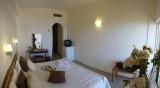 Hotel Corfu Senses 3* - Corfu