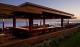 Hotel Elysium Resort & Spa 5* - Rodos