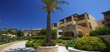 Hotel Minoa Palace Resort & Spa 5* - Creta Chania