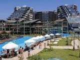 Limak Lara Deluxe Resort 5* - Antalya