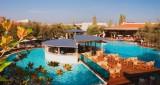 Hotel Lydia Maris 4* - Rodos