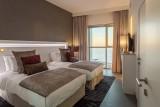 Hotel Wyndham Marina 4* - Dubai