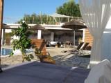 Hotel Pantokrator 3* - Corfu