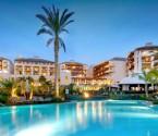 Hotel Vincci La Plantacion del Sur 5* - Tenerife