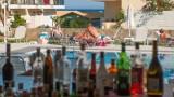 Hotel Esperia 3* - Zakynthos Laganas