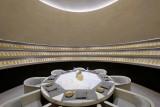 Hotel Armani 5* - Dubai
