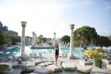 Hotel Xanadu Resort 5* - Belek