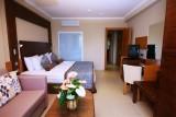Hotel Delta Hotel By Marriott 5* - Bodrum
