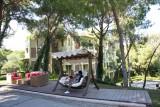 Hotel Limak Arcadia 5* - Belek